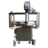 PST-8 Sorting Table