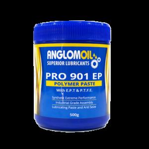 Anglomoil Polymer Paste